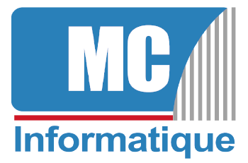MC Informatique
