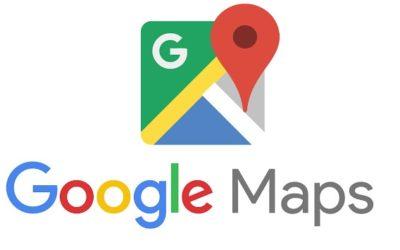 On peut désormais signaler des ralentissements sur Google Maps